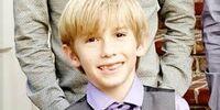 Grayson Chrisley