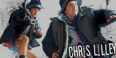 File:Chris.png