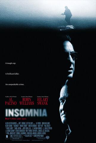 File:Insomnia poster.jpg