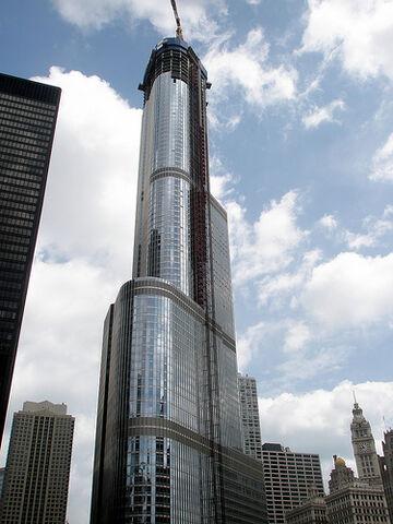 File:Prewitt Tower.jpg
