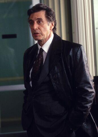 File:Pacino.jpg