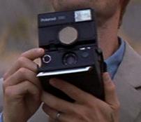 File:Polaroid 2.png
