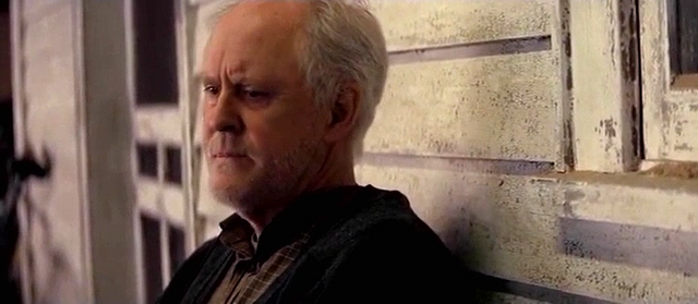 File:John lithgow.png