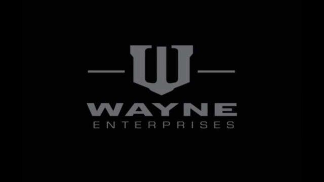 File:Wayne Logo.jpg