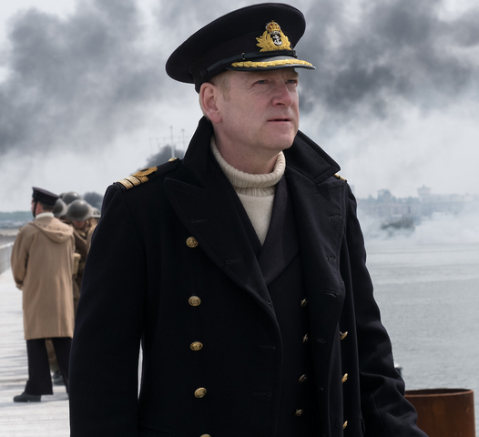 File:Kenneth branagh - dunkirk.png