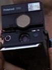 File:Polaroid.png