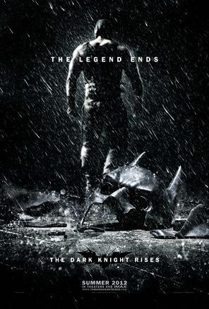 File:Dark knight rises poster.jpg