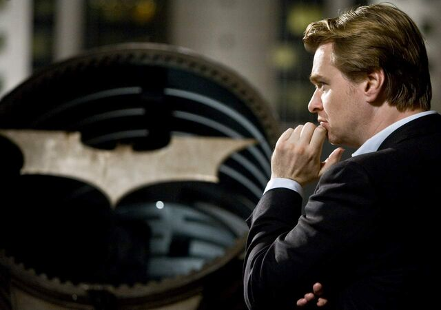 File:Christopher-Nolan picture and screenshot in the dark knight inc.jpg