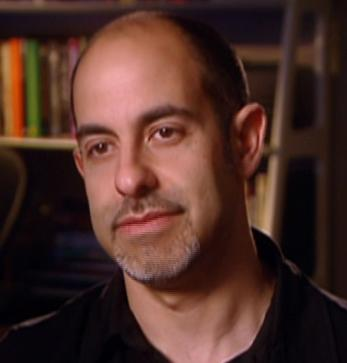 File:David Goyer.jpg