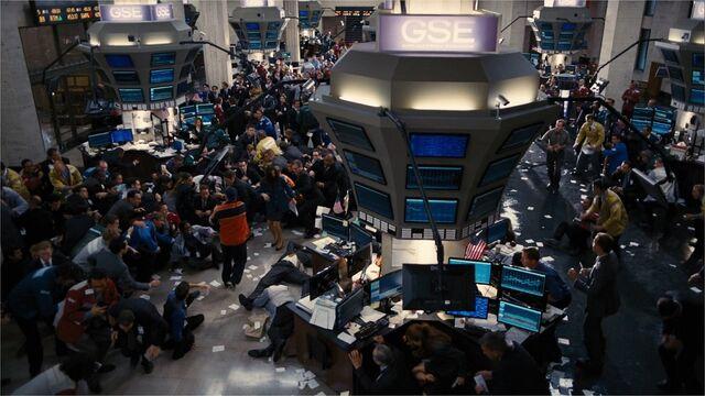 File:Gotham Stock Exchange.jpg