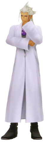 File:152px-Xehanort KHII.png