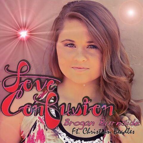 File:Love Confusion.jpg