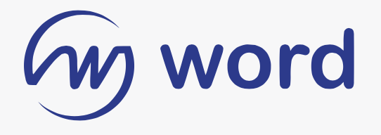 File:Word bookstore logo.png