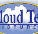 Cloud Ten Pictures