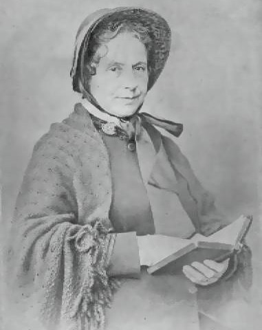 File:Catherinebooth.jpg
