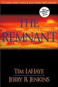 File:The Remnant Paperback.jpg