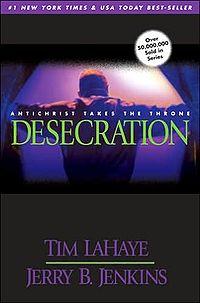 File:Desecration paperback.jpg