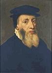 File:John Knox.jpg