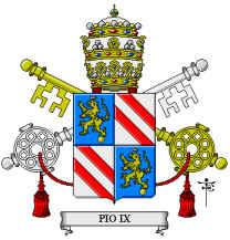 File:Pio 9.jpg