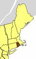 ECUSA Rhode Island.png