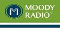 Moody Radio Logo.jpg