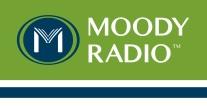 File:Moody Radio Logo.jpg