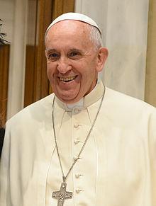 File:Franciscus in 2015.jpg