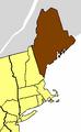ECUSA Maine.png