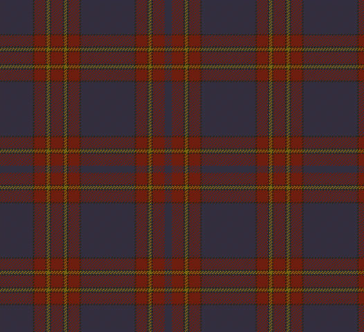 File:Salvation Army Dress Tartan.png