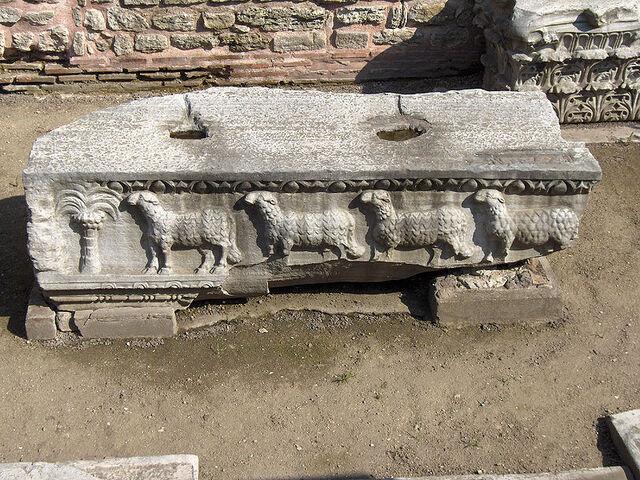 File:800px-Istanbul.Hagia Sophia009.jpg