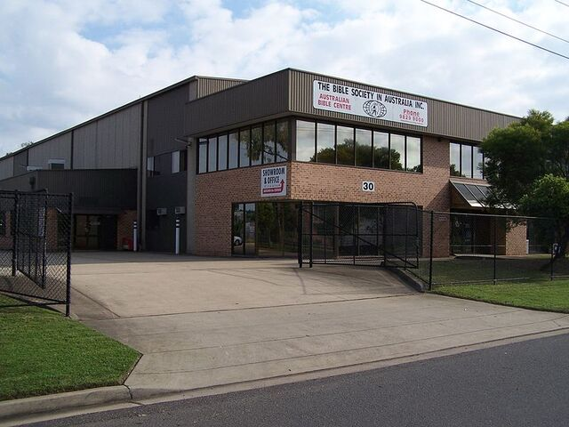 File:Bible Society in Australia.JPG