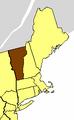 ECUSA Vermont.png