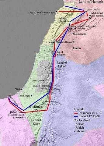 File:Image-Map Land of Israel.jpg