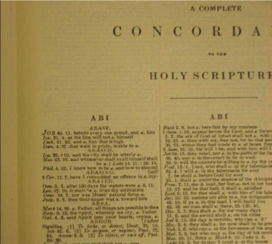 File:Cruden'sConcordance.JPG