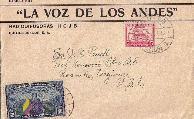 File:Hcjb envelope 1938.jpg