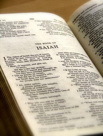 File:Full Book of Isaiah 2006-06-06.jpg