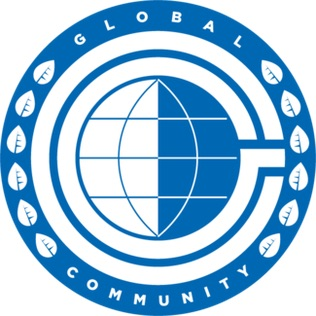 File:Global Community Logo.jpg