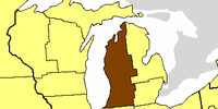 Diocese of Western Michigan