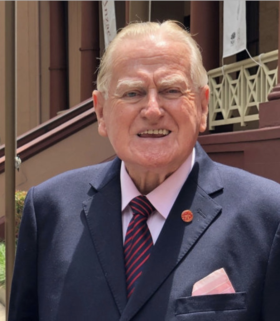 File:Rev Hon Fred Nile MLC.JPG