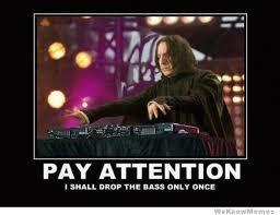File:SnapeDjimage.jpg