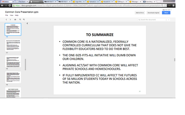 File:Common Core 5.png