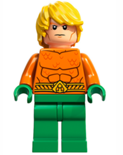 File:123px-AquamanFig1.PNG