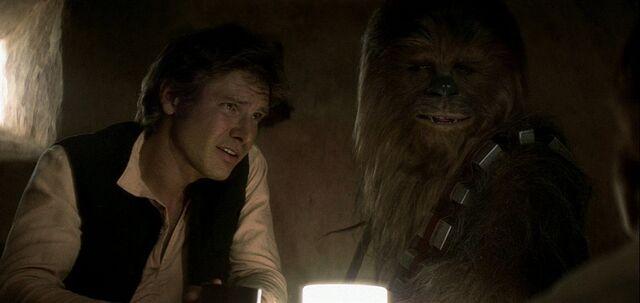 File:Han chewie - movie still 3.jpg
