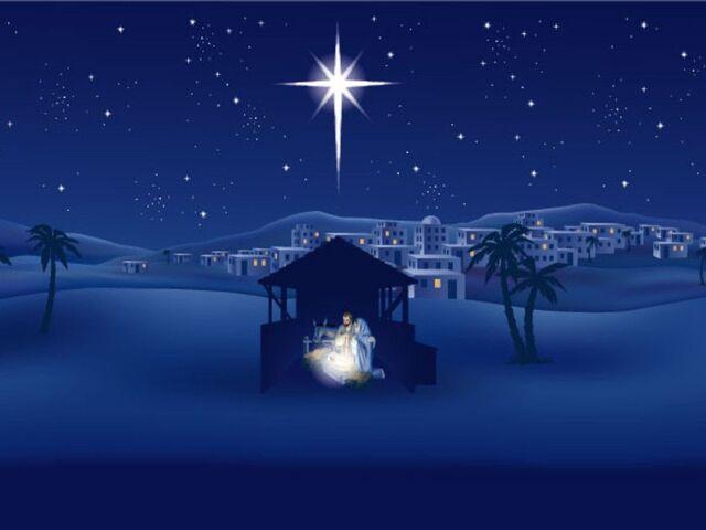 File:Jesus Birth.jpg