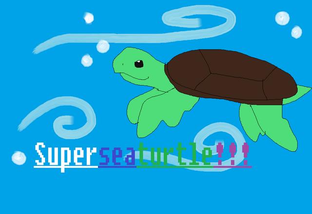 File:Super-seaturtle.png