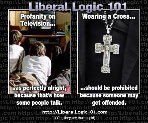 File:Liberal-logic-101-276.jpg