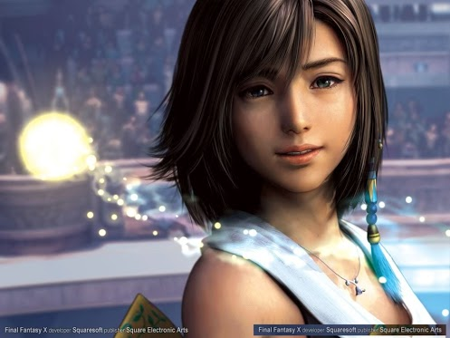 File:Wallpaper final fantasy x 09 1024.jpg