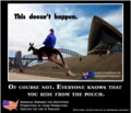 Thumbnail for version as of 09:33, September 12, 2013