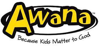File:Awana logo.jpg