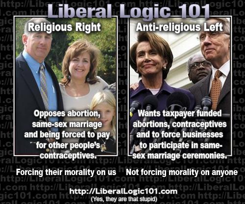 File:Liberal-logic-101-296.jpg